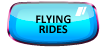 Flying Rides