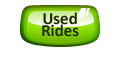 Used Rides